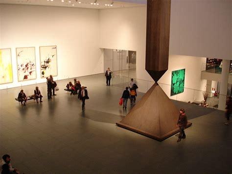 1000 images about museo de arte de nueva york on museos de nueva york directorioturistico net