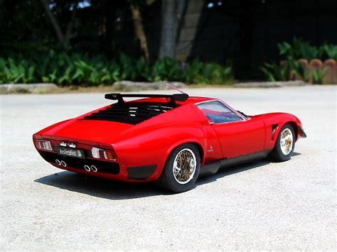 Lamborghini Jota by Lamborghini Jota Hd 1080p 4k Foto