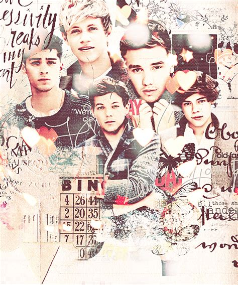 themes tumblr one direction one direction oneshots preferences one direction