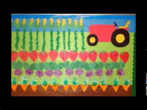 v fruits and vegetables preschool vegetable crafts