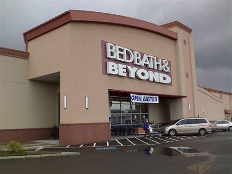 bed bath beyond reviews glassdoor nl