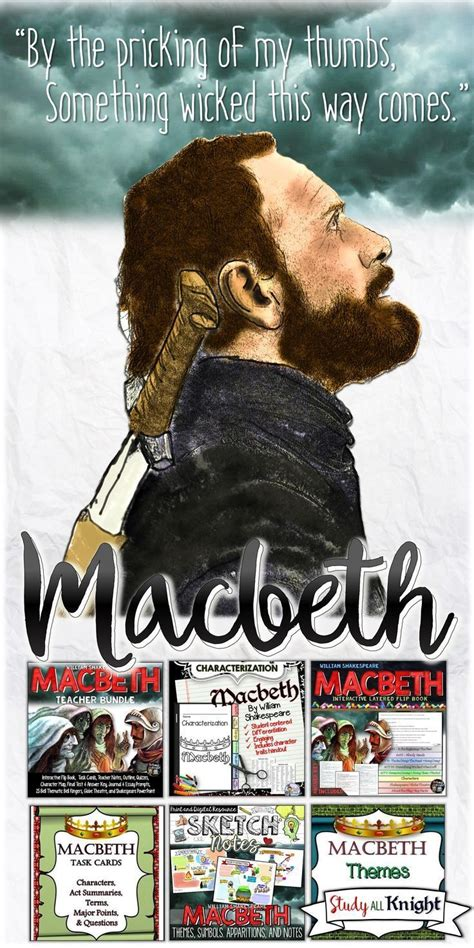 themes explored in macbeth the 25 best themes of macbeth ideas on pinterest