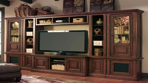 Bookcase divider wall, tv entertainment wall units large
