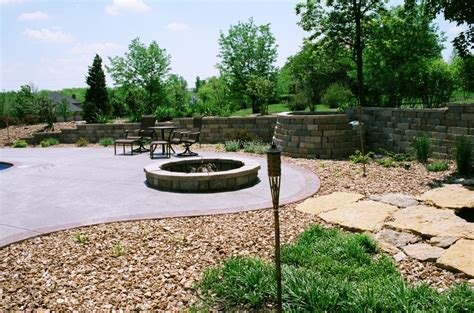 design your own backyard design your own backyard kitchen in kansas city pools by