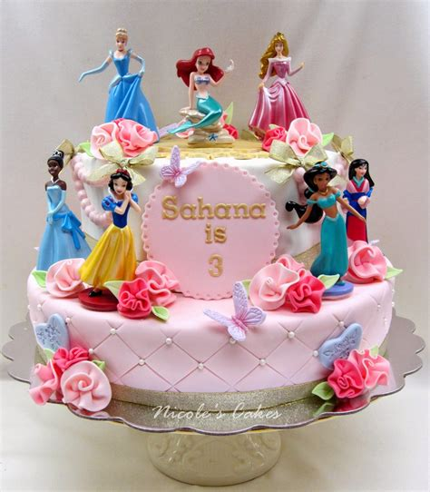 confections cakes creations