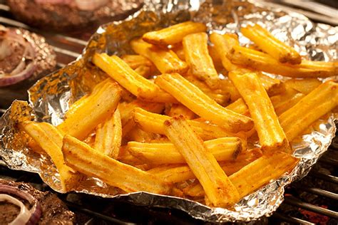 country style fries ore ida country style steak fries kraft recipes