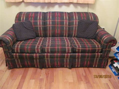 sofa bed cork fabulous broyhill double sofa bed for sale in kinsale