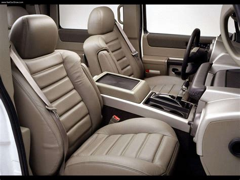best auto repair manual 2003 hummer h2 interior lighting my perfect hummer h 2 3dtuning probably the best car configurator