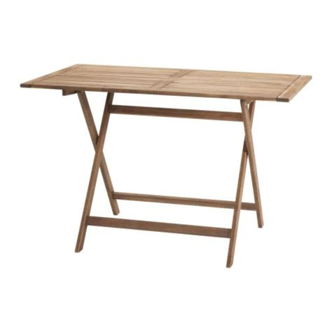 Small Folding Table Ikea Boll 214 Folding Table Ikea Foldable Saves Space When Stored Or Not In Use 30 Ikea