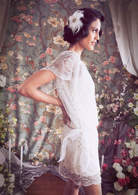 modern day gatsby glamour flapper wedding dresses 1000 images about great gatsby on pinterest
