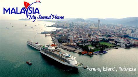 2 Second Malaysia malaysia my second home mm2h faq sam choong