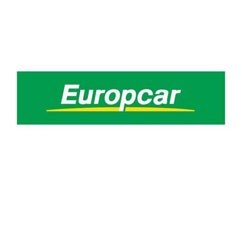 europcar siege europcar pll location d automobiles de tourisme et d