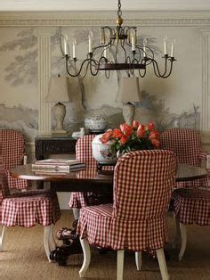 french country slipcovers 1000 images about french country chair covers on