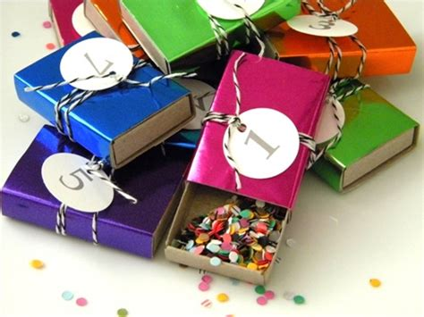 new year packaging box 30 diy new year s ideas diy projects