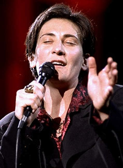 k d k d lang s greatest hits ny daily news