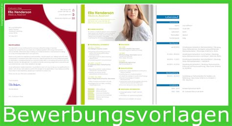 Lebenslauf Bewerbung Polizei Cv Exles And Cover Letter In Word Openoffice