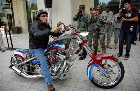 Occ Motorrad by File Paul Teutul Sr On Patriot Chopper Jpg Wikimedia