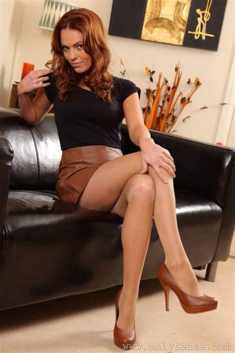 Idée Dressing Femme by Legs Office