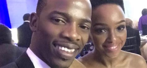 zakez bantwini shares sweet anniversary message with nandi