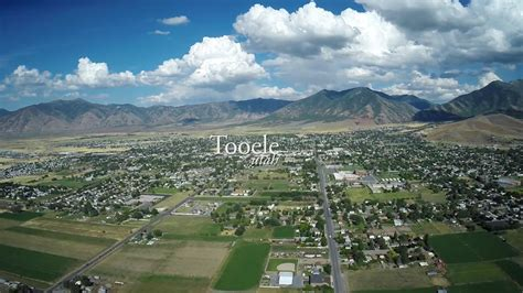 Utah Property Records 187 Tooele County Munford Marketing 1 Sales Marketing Real Estate In