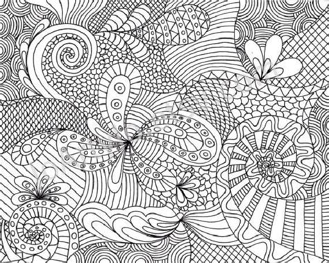 coloring pages hard patterns hard coloring pages minecraft pinterest adult