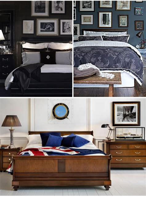 ralph lauren bedrooms beautiful ralph lauren bedrooms pictures decorating