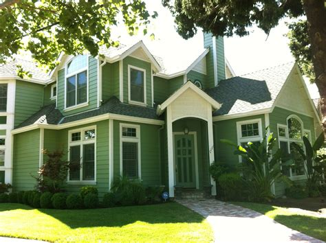 craftsman style paint colors exterior classic craftsman exterior paint colors chocoaddicts