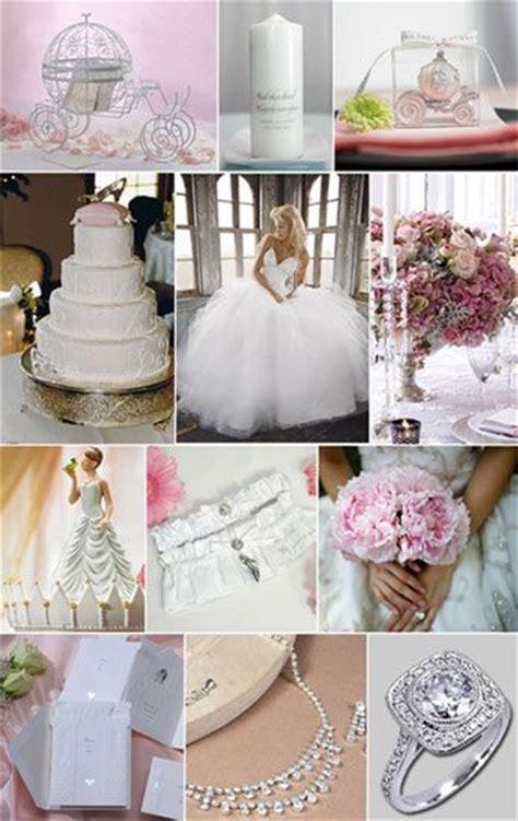 65 best wedding inspiration boards images on wedding inspiration boards and