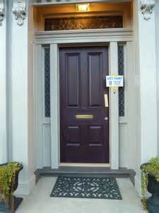 Entry Door Ideas charming traditional front entry doors ideas with arts and crafts door