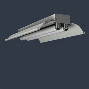 8 ft fluorescent light fixture fluorescent lighting single 8 fluorescent light fixture