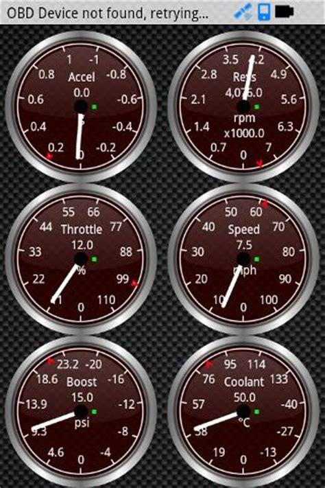torque obd2 apk torque lite obd2 car apk for android