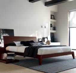 king bedroom sets image: great modern bedroom sets king modern gray bedroom set furniture