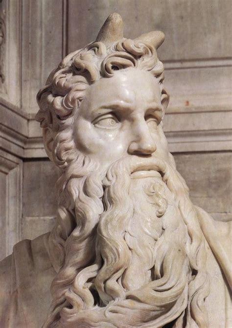michelangelo s michelangelo buonarroti sculpture tutt art pittura