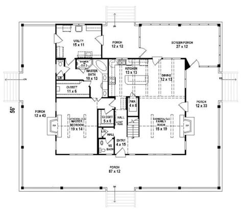 floor plans for ranch homes with wrap around porch house plans with wrap around porch australia ranch and