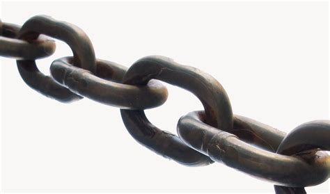 The Links In The Chain how does 3d printing fit into your mid market supply chain