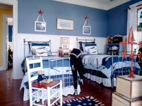 Bedroom Ideas For Boys by 33 Wonderful Boys Room Design Ideas Digsdigs