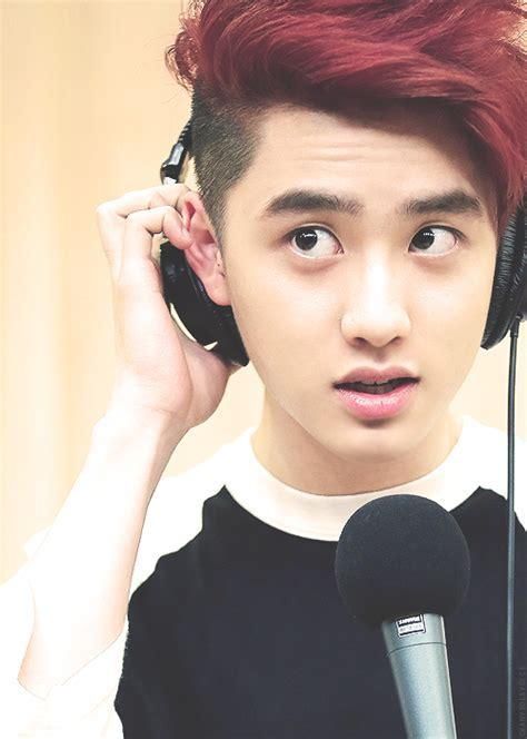 assalamualaikum wawaa great when hearing d o kyung soo