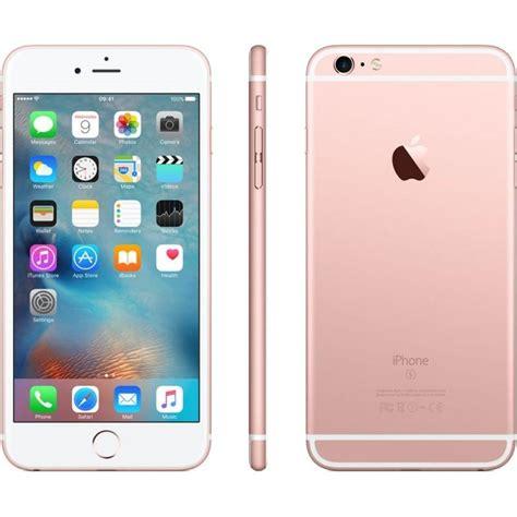 iphone   gb rosegold ohne vertrag gebraucht