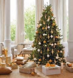Christmas Decoration Ideas For Home by Christmas 2015 Decorations Ideas Pinterest Pictures