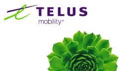 Telus Mobility Lookup Telus Canada Blackberry Unlock Codes Unlock Blackberry
