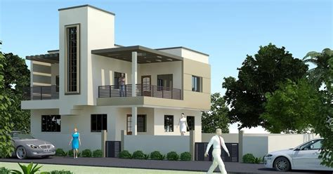 indian home design 2011 modern front elevation ramesh indian 3d front elevation of homedesignpictures
