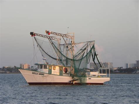 gulf coast boats for sale by owner gulf coast shrimp boats bing images