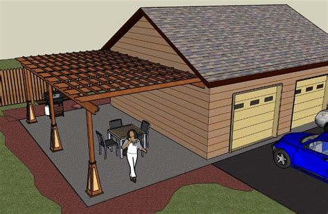 sketchup for woodworkers plugins woodworking sketchup plugins