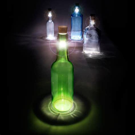 Bottle Light Iwoot