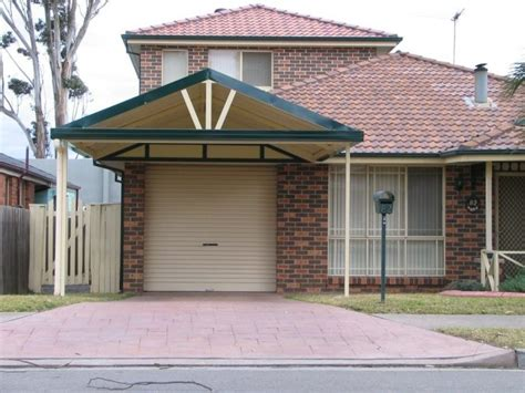 Single Carport Plans by Free Standing Lean To Carport Cost Single Slope Roof Pole