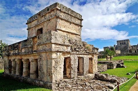 imagenes de zonas mayas los mejores sitios qu 233 ver en tulum y qu 233 hacer en tulum