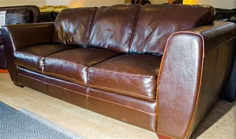 sofas express ltd pre loved sofas chairs ltd 8 st andrews road south