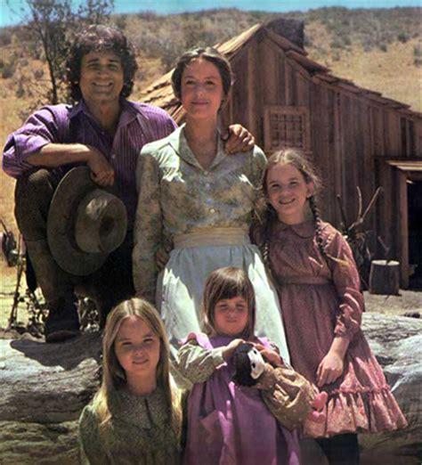 little house on the prairie tv series 2005 2005 the little house on the prairie television show