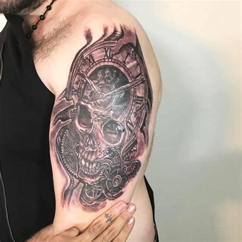 100 85 best sugar skull tattoo 35 best candy skull