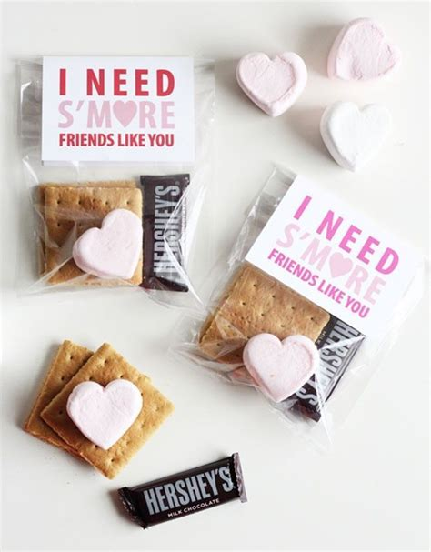 valentines day ideas for a friend 25 unique gift ideas ideas on